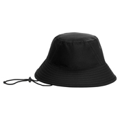 ® Hex Era Bucket Hat