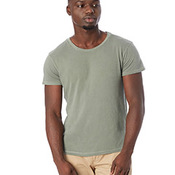 Men's Heritage Garment-Dyed T-Shirt