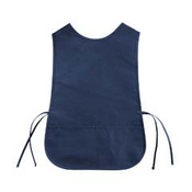Christine C2 Cotton Twill Cobbler Apron Forest